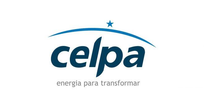 Logo CELPA
