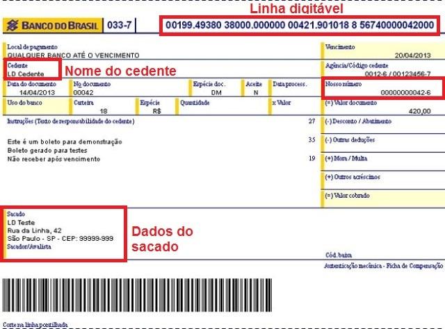 atualizar-boleto-banco-do-brasil